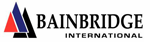 logo bainbridge-international