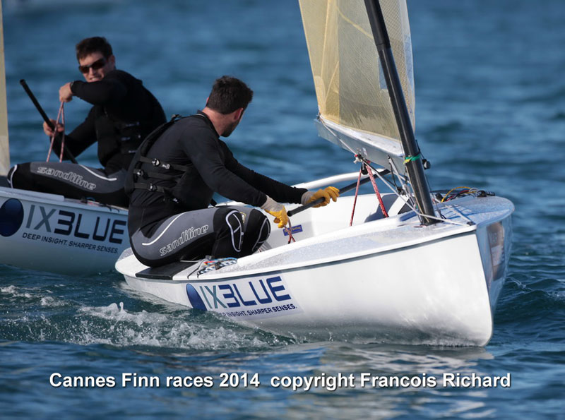 cannes finn races 2014  copyright  francois richard 00021 redimensionner
