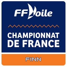 logo ffv champ france finn