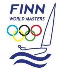 logo world masters