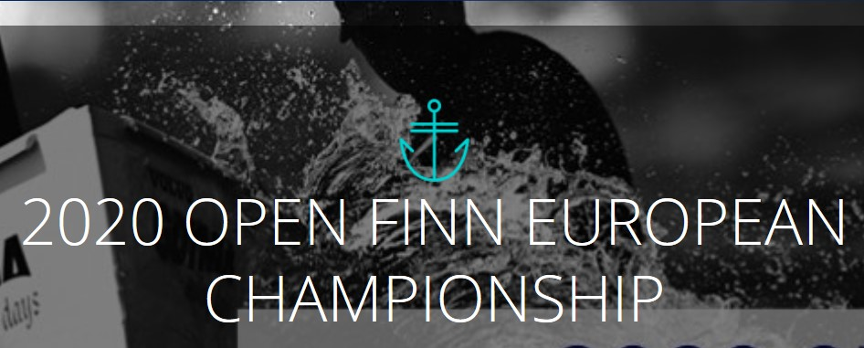 logo finn world masters