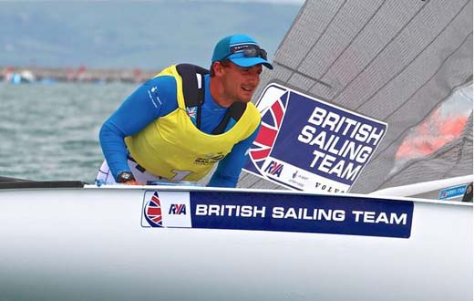 img 20150614 isaf world cup weymouth scott